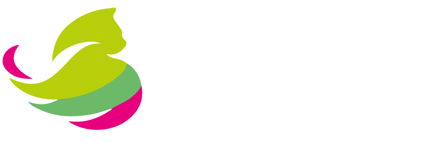 Motive 8 Training Consultants | Teacher Training | Staff Training | Motivate Staff